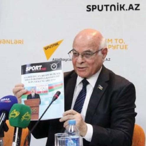http://www.sporttimemagazine.az//photos/5de7a6d5d88dc_1.jpg